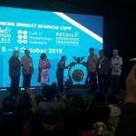 Pameran Flei 2018 Resmi Digelar