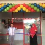 Eye Level Indonesia Kini Hadir Di Kota Tasikmalaya