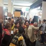 Levita Supit: Indonesia Negara yang Seksi Untuk Dimasuki Waralaba Asing
