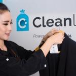 Meraup Laba dari Bisnis Cleanlab Laundry