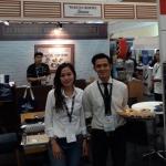 Seruput Nikmat Potensi Bisnis Warung Koffie Batavia