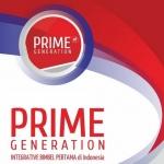 Mengenal Lebih Dekat Bisnis Bimbel Prime Generation