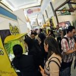 Bisnis Waralaba Terus Tumbuh Berkembang Dengan Baik di Indonesia