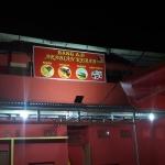 Bang Aji Arabian Kebab Berencana Jual Konsep Kafe ke Mitra