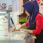 5 Alasan Kenapa Calon Mitra Harus Memilih Bisnis Ice Manias Indonesia