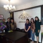 Roemah Rempah by Royal Garden Resmikan Outlet Baru di Samarinda