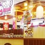 Melirik Potensi Bisnis Camilan Khas Jepang