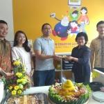 Digikidz Resmikan Cabang Baru di Palembang dan Malang