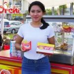 Saingan Makin Banyak, Orchi Chicken: Perebutan Kue di Pasar Masih Besar