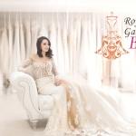 Royal Garden, Market Leader Waralaba Spa Ekspansi ke Bisnis Bridal
