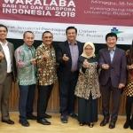 Rangsang Jiwa Kewirausahaan Diaspora Indonesia, Kementrian Perdagangan Selenggarakan Seminar Di Busan, Korea Selatan