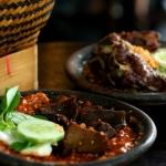 Warung Tekko Jadi Kuliner Pilihan Keluarga di Flavor Bliss Alam Sutera