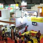 Ratusan Waralaba Bakal Hadir di Pameran IFBC 2018