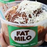 Potensi Bisnis Es Kepal Milo Masih Manis dan Menggiurkan