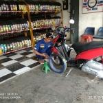 Ini Dia Keunggulan Proban Motoparts Dibanding Kompetitor