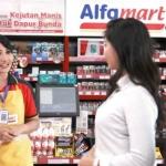 Alfamart Bakal Maksimalkan Peluang Bisnis di 2019