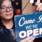 10 Bisnis Waralaba Menjanjikan di 2019