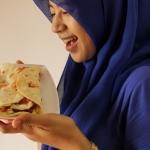 Bang Aji Arabian Kebab Siapkan Konsep Baru di 2019