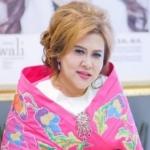 Ini Alasan Franchise Asing Banyak yang Masuk ke Indonesia