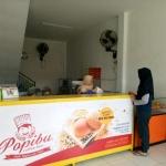 Bisnis Roti Popibu Semakin Mengembang