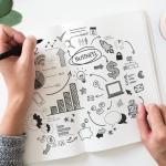 IDE vs EKSEKUSI: Dilema Pebisnis Milenial