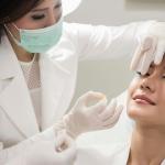 Bisnis Klinik Kecantikan Kian Mulus di 2019