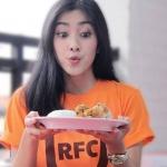 Bisnis Ayam Goreng Masih Kriuk di 2019