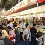 Perhimpunan WALI Siap Mengawal Pertumbuhan Industri Franchise di Indonesia