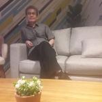 Utomo Njoto: Bisnis yang Terbukti Survive Bukan Bisnis yang Terlalu Baru