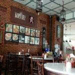 Kopi Oey Targetkan Buka 3 Outlet di 2019