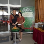 Semakin Ekspansif, Royal Garden Spa Resmikan Outlet ke-53 di Parepare