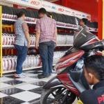 Hadir di Setu Bekasi, Proban Motoparts Siap Layani Service Kendaraan Anda