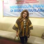 Perhimpunan WALI : Bisnis Franchise Tak Lagi Wait & See