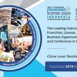 FLEI 2019 Bertaraf Internasional, Yuk Daftarkan Bisnis Anda