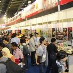 Indonesia Bakal Jadi Tamu Kehormatan di Pameran Franchise Arab Saudi