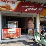 Apresiasi Mitra, Sabana Berikan Paket Umroh Ramadhan