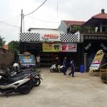 Proban Motoparts Hadir di Jagakarsa, Masih Ada Promo Service Loh!