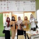 Promo Serba Rp10 Ribu, Kane Resto dan Cafe Hadir di Apartemen Delta Cakung