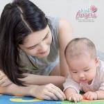 LittleFingers Mom, Baby & Kid Spa Buka Peluang Kemitraan, Yuk Lihat Prospek Cerah Bisnisnya!