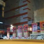 Lebarkan Sayap Kemitraan, C'Bezt Fried Chicken Hadir di Kota- kota Besar