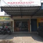 Mitra Rene Baby Shop, Toko Babyku Lucu Hadir di Pekayon