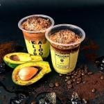 Kalijodo Coffee, Bisnis f&b dengan Inovasi Tanpa Batas