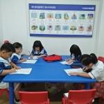 I Can Read Lembaga Kursus Bahasa Inggris Terkemuka di Asia