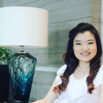 Kiprah Gemilang Anita Feng,  Srikandi Waralaba di Tahun 2019