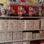 Kebahagiaan Mitra Rene Baby Shop Karawang, Ingin Nambah Toko Lagi