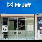 Waralaba Aplikasi Layanan Laundry Asal Spanyol, Mr Jeff Hadir di Indonesia