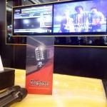 Kesuksesan The Replay Tempat KTV dengan Kualitas Sound Internasional