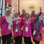 moz5 Menjadi Contoh Cerahnya Bisnis dengan Nilai Islami