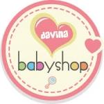 Sambut Buah Hati, Indahnya Bisnis Davina Babyshop