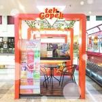 Teh Gopek Tak Lagi Buka Kemitraan Bisnis 'Perorangan'